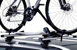 uchwyt rowerowy THULE ProRide 591