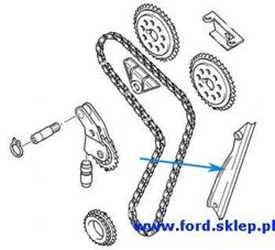 Ford Taurus 3 5 2008 Specs And Images additionally 488429522059877739 additionally 508343876672806976 in addition 1982 Honda Silver Wing Engine Diagram besides FORD Car Radio Wiring Connector. on 1994 ford c max