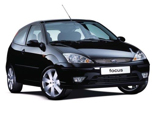 Poważne Focus 1998-2005 - Ford sklep internetowy, części do Forda BW56