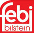 Febi / Bilstein Group