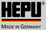 HEPU Germany