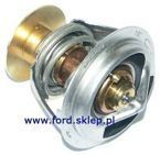 termostat - DURATEC-VE - Ford 4495428
