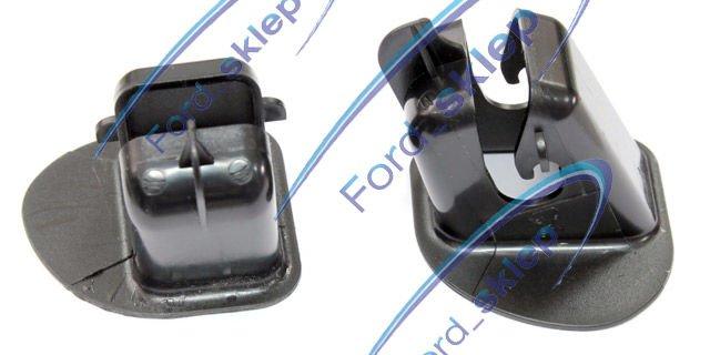 isofix prowadnica mocowanie fotelika dzieci cego c max. Black Bedroom Furniture Sets. Home Design Ideas